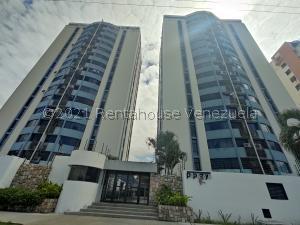 Apartamento En Ventaen Maracay, Base Aragua, Venezuela, VE RAH: 21-26985