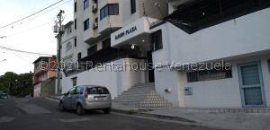 Apartamento En Ventaen Guarenas, La Llanada, Venezuela, VE RAH: 21-27000