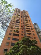 Apartamento En Ventaen Caracas, El Valle, Venezuela, VE RAH: 21-27005