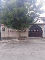 Casa En Ventaen Caracas, Los Chorros, Venezuela, VE RAH: 21-27020