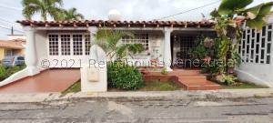 Casa En Ventaen Cabudare, Atapaima, Venezuela, VE RAH: 21-27010