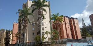 Apartamento En Ventaen Caracas, La Boyera, Venezuela, VE RAH: 21-27015