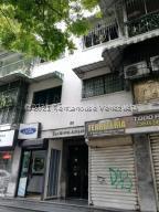 Apartamento En Ventaen Caracas, Los Chaguaramos, Venezuela, VE RAH: 21-27017