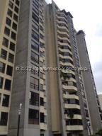 Apartamento En Ventaen Caracas, La Florida, Venezuela, VE RAH: 21-27026