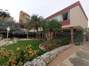 Casa En Ventaen Maracaibo, Virginia, Venezuela, VE RAH: 21-9202