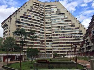 Apartamento En Ventaen Caracas, Juan Pablo Ii, Venezuela, VE RAH: 21-27021
