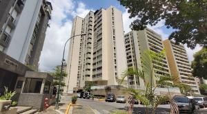 Apartamento En Ventaen Caracas, Santa Fe Norte, Venezuela, VE RAH: 21-27025