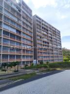 Apartamento En Ventaen Caracas, El Encantado, Venezuela, VE RAH: 21-27090