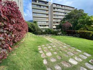 Apartamento En Alquileren Caracas, La Tahona, Venezuela, VE RAH: 21-27028