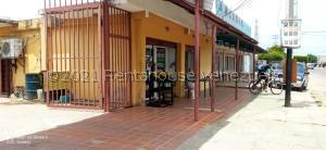 Casa En Ventaen Ciudad Ojeda, Barrio Libertad, Venezuela, VE RAH: 21-27161
