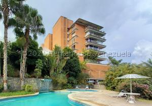 Apartamento En Ventaen Caracas, Villa Nueva Hatillo, Venezuela, VE RAH: 21-27029