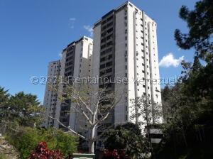 Apartamento En Ventaen Caracas, Manzanares, Venezuela, VE RAH: 21-27071