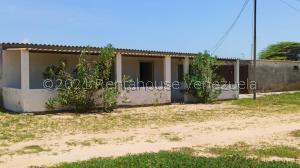 Casa En Ventaen El Supi, El Supi, Venezuela, VE RAH: 21-27046