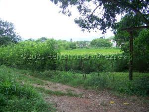 Terreno En Ventaen Guatire, Valle Arriba, Venezuela, VE RAH: 21-27060