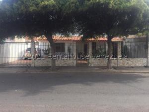 Casa En Ventaen Maracaibo, La Victoria, Venezuela, VE RAH: 21-27049