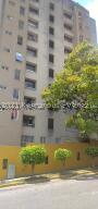 Apartamento En Ventaen Caracas, Terrazas Del Avila, Venezuela, VE RAH: 21-27063