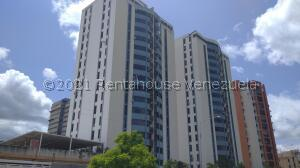 Apartamento En Ventaen Maracay, Base Aragua, Venezuela, VE RAH: 21-27066