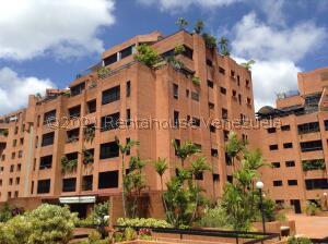 Apartamento En Ventaen Caracas, Los Samanes, Venezuela, VE RAH: 21-27077