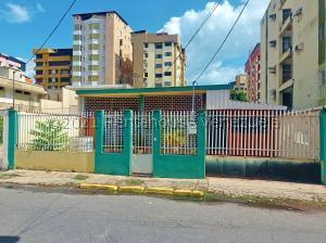 Casa En Ventaen Maracay, La Soledad, Venezuela, VE RAH: 21-27078