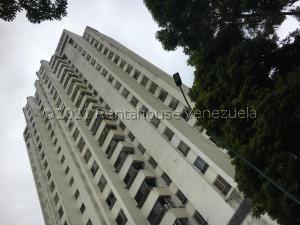 Apartamento En Ventaen Caracas, Manzanares, Venezuela, VE RAH: 21-27083
