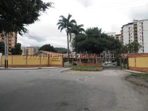 Apartamento En Ventaen Municipio Naguanagua, Tazajal, Venezuela, VE RAH: 21-27229