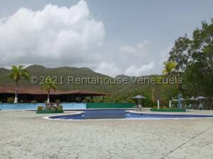Club Campestre En Ventaen Guarenas, Ciudad Casarapa, Venezuela, VE RAH: 21-27958