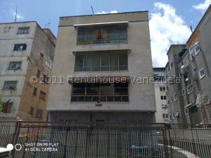 Apartamento En Ventaen Caracas, Las Acacias, Venezuela, VE RAH: 21-27152