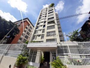 Apartamento En Ventaen Caracas, La Campiña, Venezuela, VE RAH: 21-27088