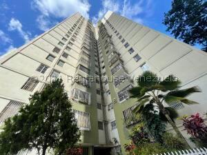 Apartamento En Ventaen Caracas, Los Samanes, Venezuela, VE RAH: 21-27089