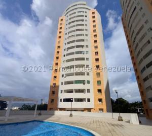 Apartamento En Ventaen Valencia, El Parral, Venezuela, VE RAH: 21-27099