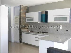 Apartamento En Ventaen Ciudad Ojeda, Campo Elias, Venezuela, VE RAH: 21-27093