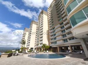 Apartamento En Ventaen Barquisimeto, Zona Este, Venezuela, VE RAH: 21-27110