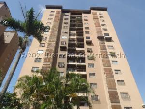 Apartamento En Ventaen Caracas, Santa Monica, Venezuela, VE RAH: 21-27184