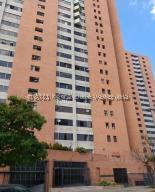 Apartamento En Ventaen Caracas, Quebrada Honda, Venezuela, VE RAH: 21-27114