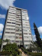 Apartamento En Ventaen Caracas, Manzanares, Venezuela, VE RAH: 21-27532