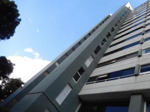 Apartamento En Ventaen Caracas, Colinas De La California, Venezuela, VE RAH: 21-27130