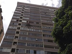 Apartamento En Ventaen Caracas, Sebucan, Venezuela, VE RAH: 22-1413