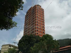 Apartamento En Ventaen Caracas, La Castellana, Venezuela, VE RAH: 21-27157