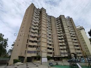Apartamento En Ventaen Caracas, Terrazas Del Avila, Venezuela, VE RAH: 21-27158