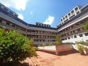 Apartamento En Ventaen Caracas, Los Chorros, Venezuela, VE RAH: 21-19909
