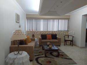 Apartamento En Ventaen Maracaibo, Indio Mara, Venezuela, VE RAH: 21-27411