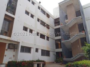 Apartamento En Ventaen Maracaibo, Cuatricentenario, Venezuela, VE RAH: 21-27141