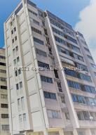 Apartamento En Ventaen Caracas, Colinas De Bello Monte, Venezuela, VE RAH: 21-27139