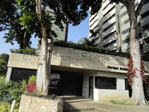 Apartamento En Ventaen Caracas, Los Naranjos Del Cafetal, Venezuela, VE RAH: 21-27144