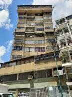 Apartamento En Ventaen Caracas, Parroquia Altagracia, Venezuela, VE RAH: 21-27153