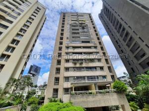 Apartamento En Ventaen Caracas, Bello Monte, Venezuela, VE RAH: 21-27172