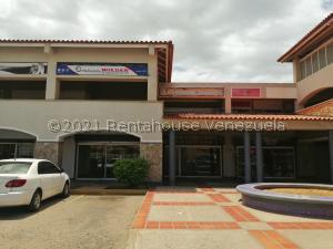 Local Comercial En Ventaen Maracaibo, Monte Bello, Venezuela, VE RAH: 21-27187