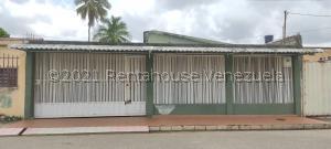 Casa En Ventaen Acarigua, Centro, Venezuela, VE RAH: 21-27186