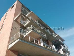 Apartamento En Ventaen Caracas, Alto Hatillo, Venezuela, VE RAH: 21-27190