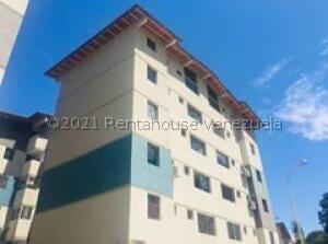 Apartamento En Ventaen Ejido, Pozo Hondo, Venezuela, VE RAH: 21-13162